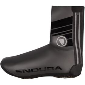 Endura Road Overshoes Men, black